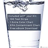 10-in-1 Drinking Water Test Kit by Baldwin