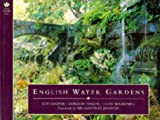 img - for English Water Gardens (Country Series) book / textbook / text book