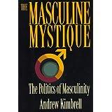 Masculine Mystique