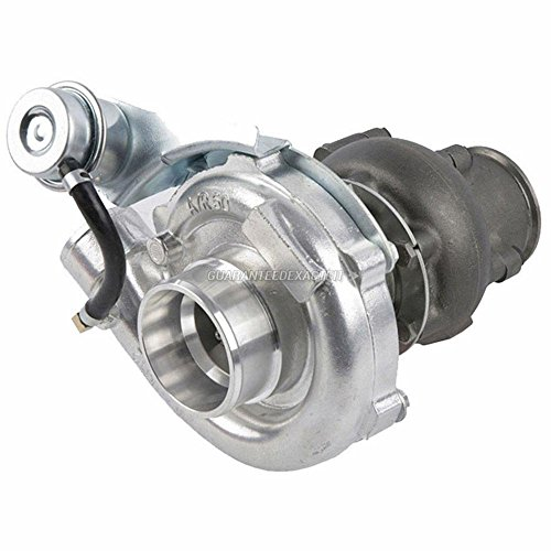New T3/T4 Turbo Turbocharger with V-Band Outlet & Internal for sale  Delivered anywhere in USA