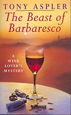 The Beast of Barbaresco