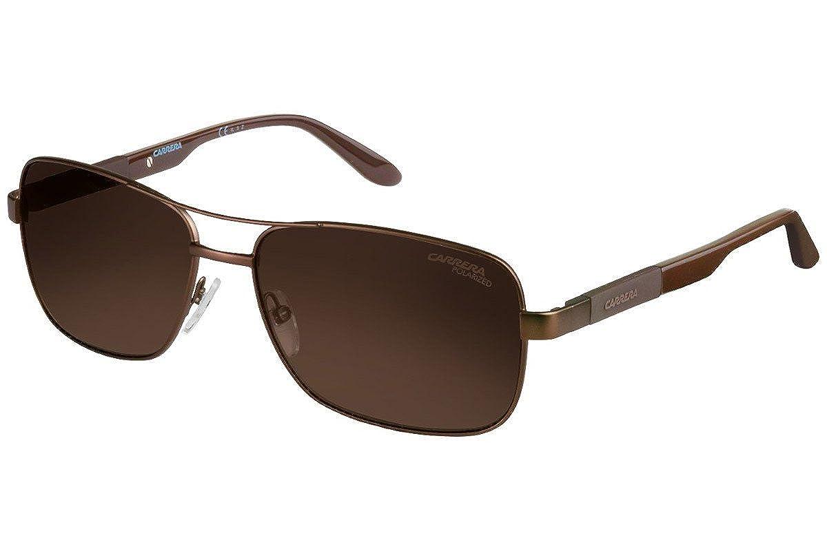 Carrera Sonnenbrille 8018//S