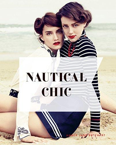 (Nautical Chic)