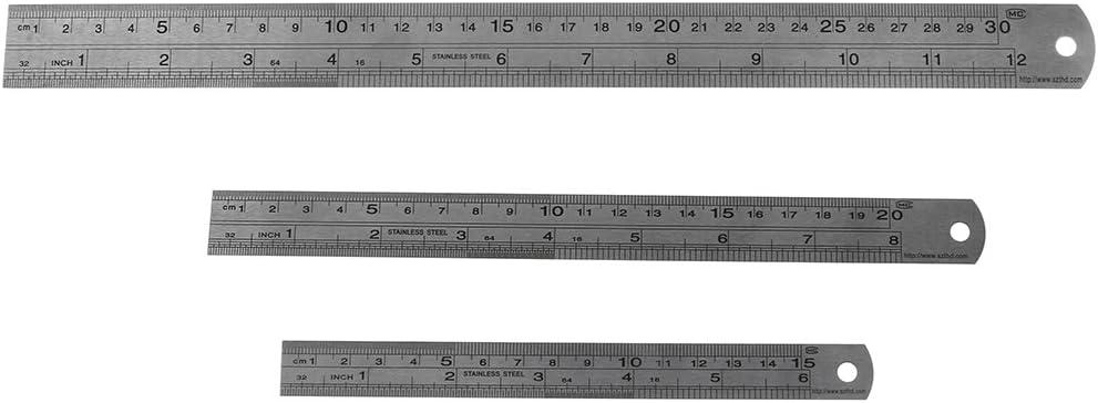 6013-2RS C3 Premium Sealed Ball Bearing 65x100x18mm