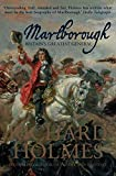 Marlborough: Britain's Greatest General: England's Fragile Genius