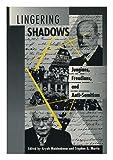 Lingering Shadows, Stephen Martin, 0877736006