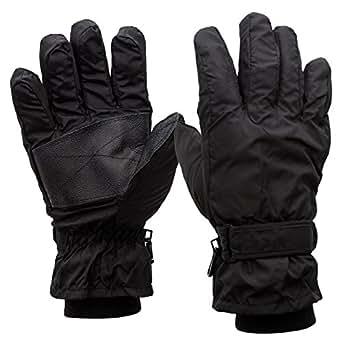Pierre Cardin Plus Size XXL Cold Weather Winter Hobo