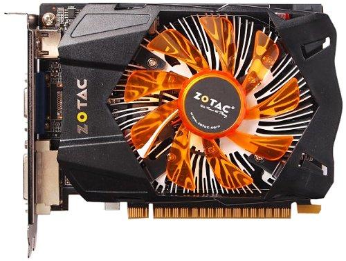 geforce gtx 650 ti graphics card - 9
