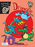 Dragons, Joe Stites, 076965567X