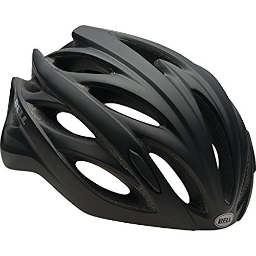 Bell Sports Overdrive Cycling Helmet