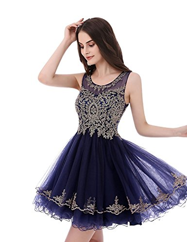Mariée Dentelle Robes Appliques Soirée Sirène Robe Longue Robe De Bal Sexy Bleu Royal Annie