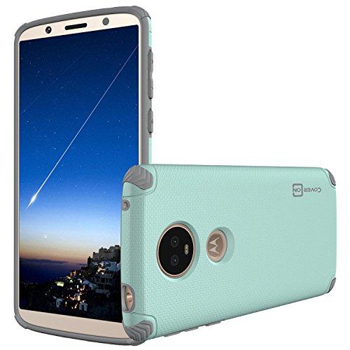 a6fe48e0d399 Moto E5 Plus Case