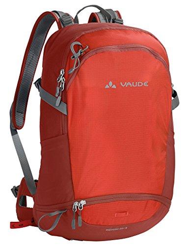 VAUDE Wizard 30 4 Backpack