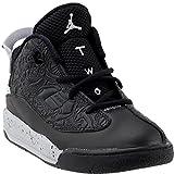 Nike Jordan Dub Zero-311072-002 Size 6C