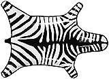 zebra dishes - Jonathan Adler The Zebra Dish