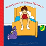 Tommy and the Special Monsters, Ammie Peters, 0984772219