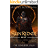 SunRider: Book 1 (The SunRider Saga)