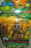 Teenage Mutant Ninja Turtles TMNT Action Figure Splinter