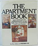 Apartment Book #468, Crown, 0517536994