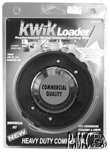 Rotary Kwik Loader Trimmer Head #11830