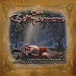 Dark Gethsemane | Solemn Appeal Ministries
