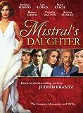 Mistrals Daughter