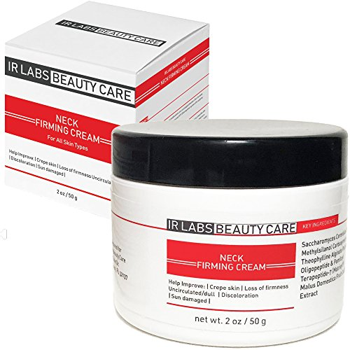 Best Lifting And Firming Face Cream - 1