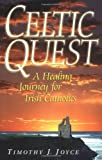 Celtic Quest, Timothy J. Joyce, 1570753342