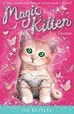 Star Dreams, Sue Bentley, 0448450003
