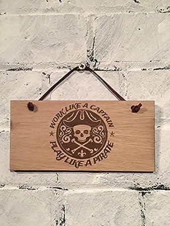 Shabby Chic – placa de madera.