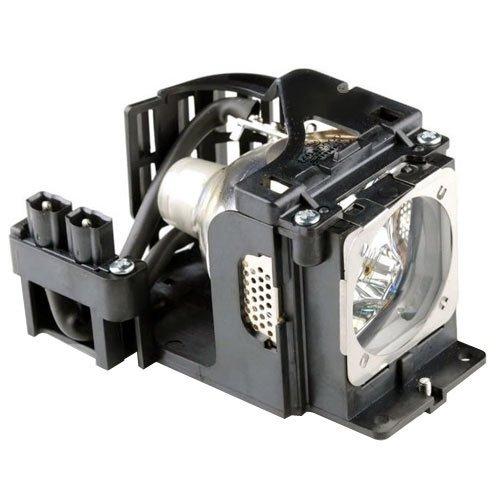 OEM Sanyo Projector Lamp for Model PLC-SU70 Original Bulb and Generic Housing [並行輸入品]   B078G88G6H