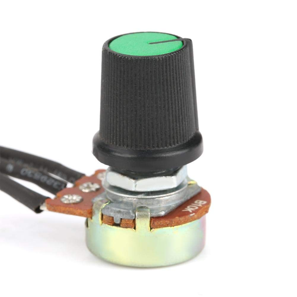 Akozon Spannung zu Stromwandlermodul V//I-Wandlermodul 0-5V bis 0-20mA Signalumwandlungsmodul V//I-Wandlerspannung zum aktuellen Board