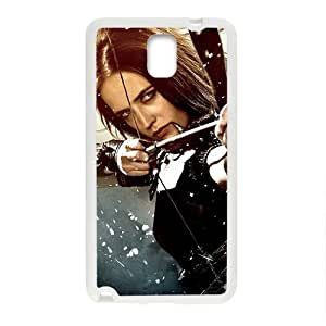 Zero Rise Of An Empire ADesign Pesonalized Creative Phone Case For Samsung Galaxy Note3