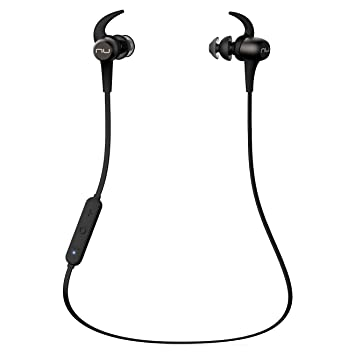 9eaf26842ee Optoma BE Sport3 Wireless Bluetooth In-Ear Headphone: Amazon.co.uk ...