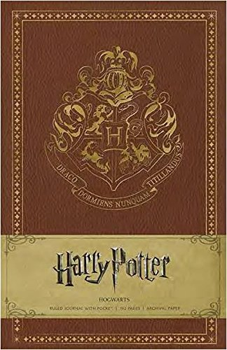 Harry Potter Book Epub ~ Harry potter carnet poudlard french edition ebook