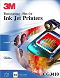 3m Inkjet Printers Review and Comparison