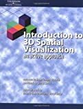 Introduction to 3D Spatial Visualization: An Active Approach (Book & CD)