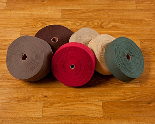 Natural Thick Friendly Cotton Carpet product image