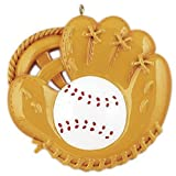 If you have a lil' slugger, Our fun selection of hand personalized Baseball Christmas ornaments will definitely be a home run. We offer ornaments in resin and dough in a wide variety of poses and choices. Don't forget the coach! Where would w...