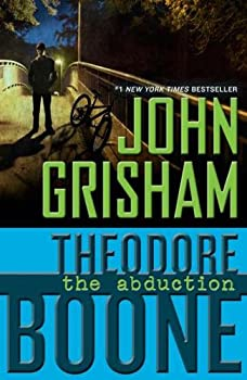 The Abduction 0142421375 Book Cover