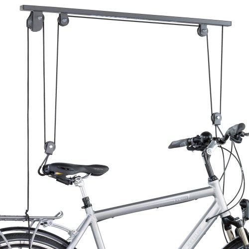 Kettler Spezi Bicycle Lifter (Pulley Hoist Bike System)