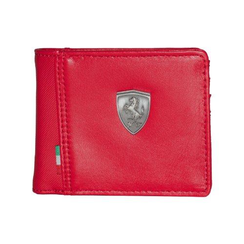puma ferrari wallet price cheap   OFF62% Discounted f2013534e4ce0