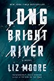 Books : Long Bright River: A Novel