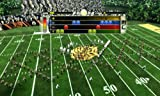 Black College Football Xperience: The Doug Williams Edition - Xbox 360