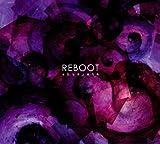 Shunyata by Reboot (2010-06-22)