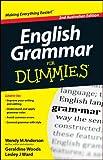 English Grammar for Dummies, Second Australian Edition