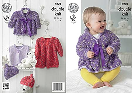 7b9da5508677 King Cole Baby Dress