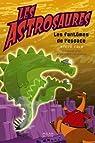 Les Astrosaures, Tome 6 : Les fantômes de l'espace par Cole