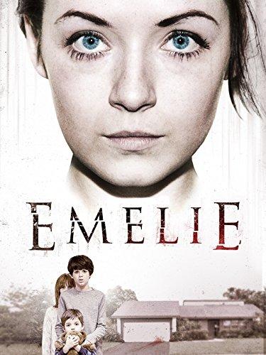 - Emelie