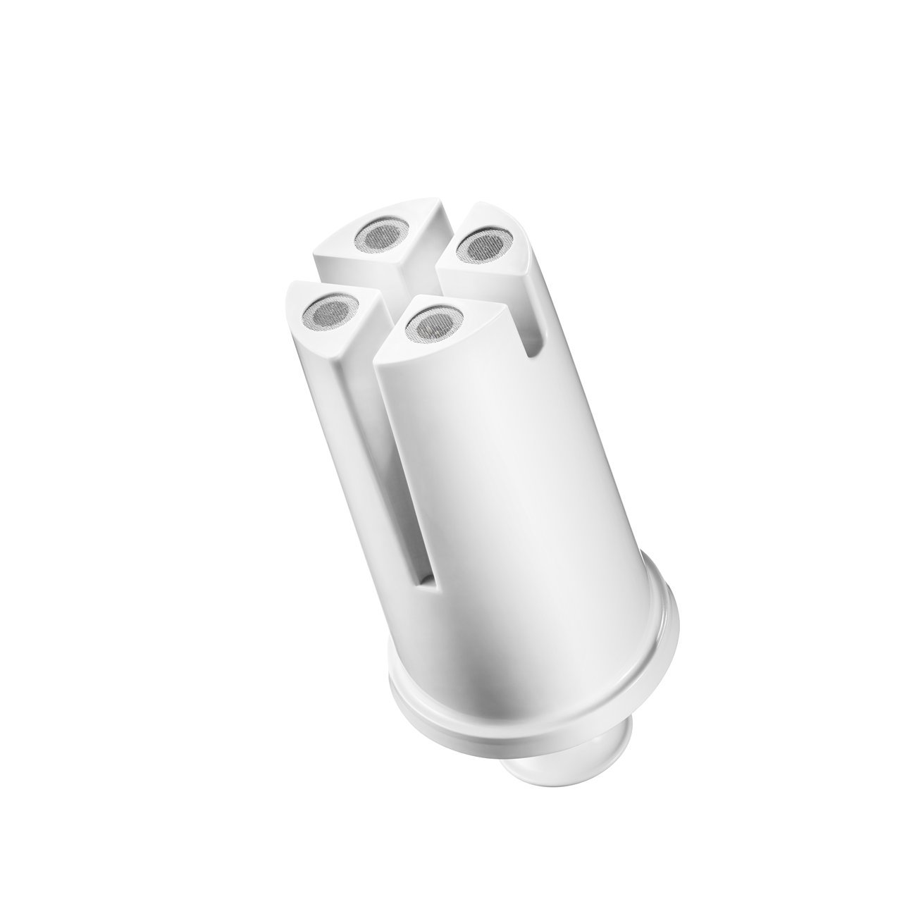 Brita Water Pitcher Filter Replacements 2 Count by Brita (Image #8)